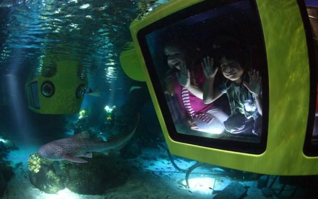 【日本初上陸】世界で大人気のテーマパーク「LEGOLAND Japan」が4月1日、名古屋に開園するよ!