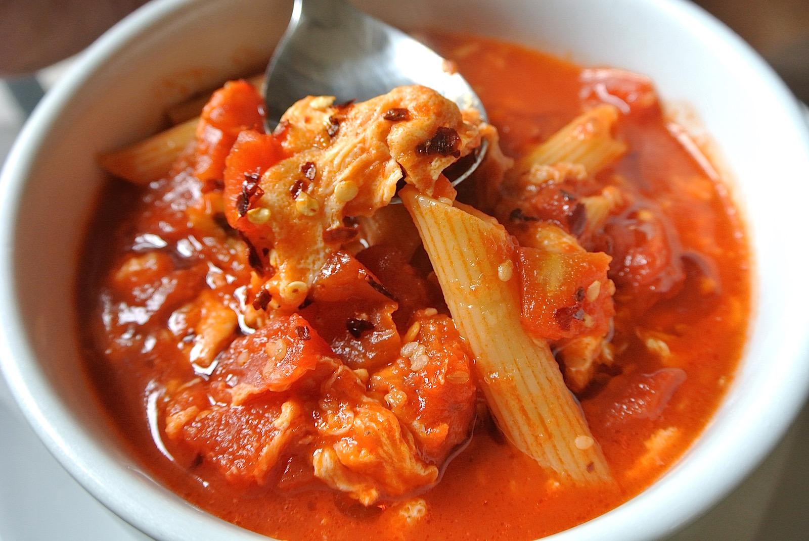tomato6