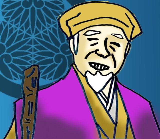 【脳内再生余裕】Twitterで「#武田鉄矢版水戸黄門にありがち」が大盛り上がり!! 武田鉄矢がテレビ時代劇『水戸黄門』主役になるんだってよ〜
