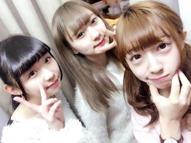 【衝撃】すっぴんブームはここまで来たか…!! 渋谷にすっぴんがコンセプトのガールズカフェバーがオープン!