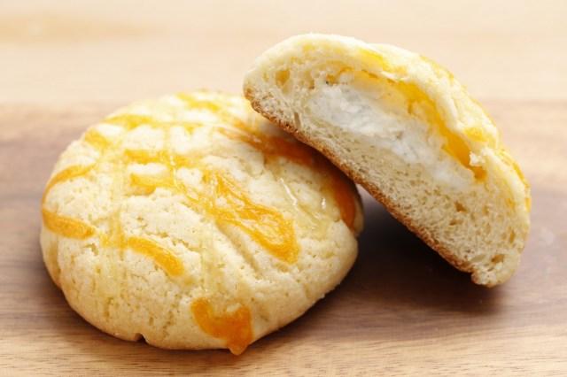 【5/5・5/6開催】全国から40種類のメロンパンが大集合する「メロンパンフェス」! 各地のパン屋さん自慢のメロンパンを食べ比べちゃおう!!