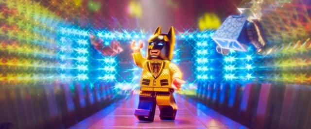 ジョーカーがウザ可愛い!! 面白すぎると話題の映画『レゴバットマン ザ・ムービー』を楽しむポイント5個をご紹介します♪