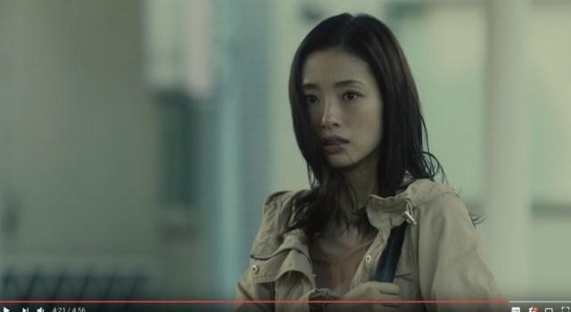 映画「昼顔」のスペシャル動画が公開されたよ! 2人の背景を知れるドラマのダイジェストや映画予告など盛りだくさんです