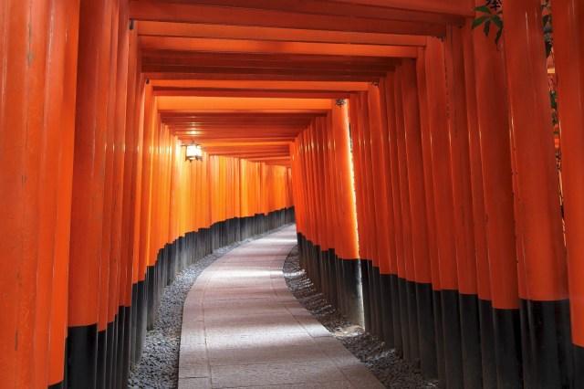 【クイズ】「おこしやす」と「おいでやす」の違いはな〜〜〜んだ? ちなみにこの問題、京都出身者にとっても難問なようです