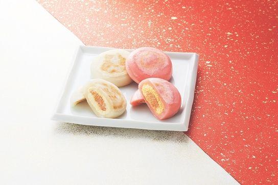 【明太マヨ最強説】明太子の「ふくや」が焼きもち専門店をオープン! おもちと明太マヨの組合せって最高すぎるでしょ!!