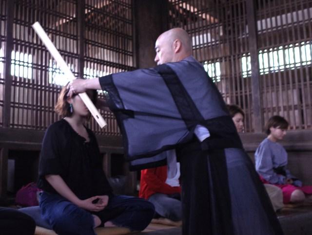 アラサーの私が人生の迷子になったので「京都」に逃げた結果… 5月の京都に救われたこと3つ