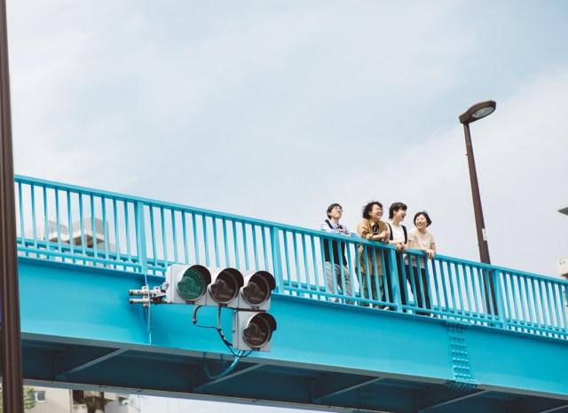 複数の恋人がいる「ポリアモリー」って知ってる?『東京グラフィティ』6月号の「自由な愛のカタチ」特集が興味深い!
