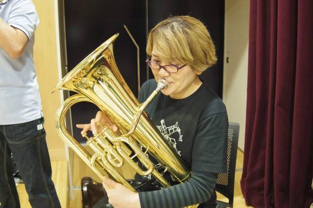 アラフォー過ぎてからハマってしまった「金管楽器あるある20」【6月6日は楽器の日だよ】
