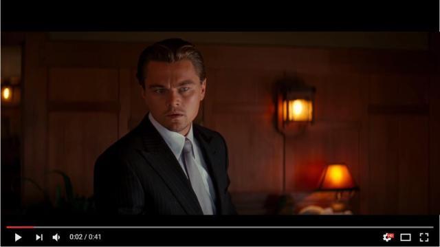 """【そうきたか】もしも『インセプション』が2017年に制作された映画だったら…コマが""""ある物""""に入れ替わってます"""