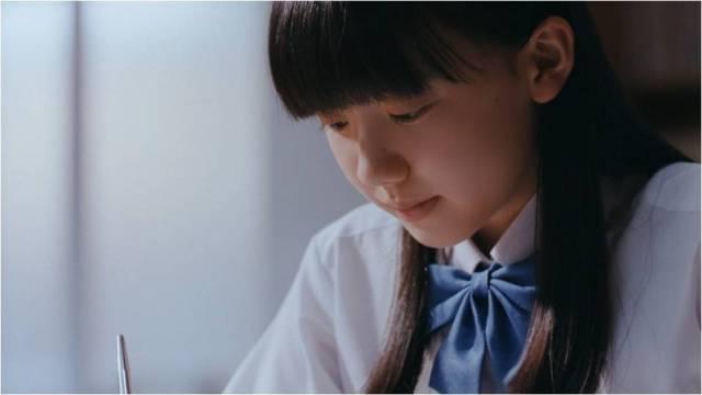 芦田愛菜さんが読みたい本は『項羽と劉邦』と『高野聖』!! 愛菜ちゃん出演の早稲アカCMがドキュメンタリーみたいでリアルです