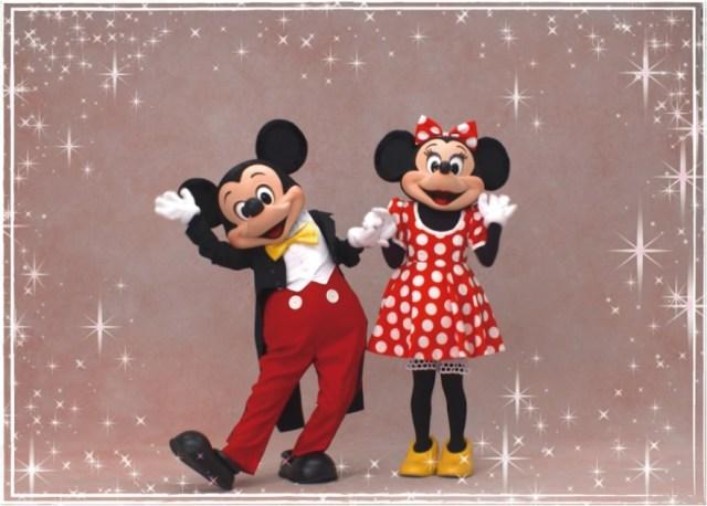 """お店の中でミッキーが話しかけてくる!? 名古屋にオープンする日本初の""""新体験型ディズニーストア""""がスゴそう☆"""