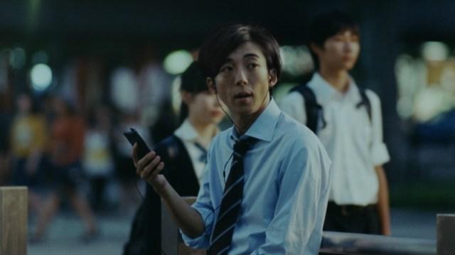 高橋一生が歌いながら帰りを待っている姿にキュン / にっこり笑顔の「おかえり♡」で、さらにズッキュンです