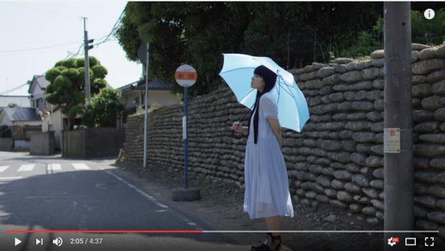 岩井俊二監督による『Forever Friends』MVは93年のドラマ版と同じ場所で撮影していた…【打ち上げ花火、下から見るか?横から見るか?】