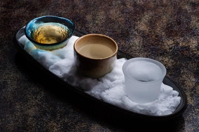 8月24日は「愛酒の日」♪ 酒をこよなく愛した歌人・若山牧水にちなんで…今夜は美味しい一杯をいただきましょう!