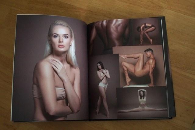 すべての肌色は美しい…人の多様性を訴える写真集『Skin Tones』がクラウドファンドで支援を募集中です