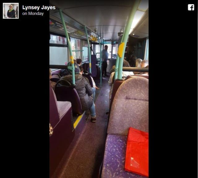 10分遅刻したバスの理由が神対応だと話題に! 運転手「間違いなく、意味のある行為だった」