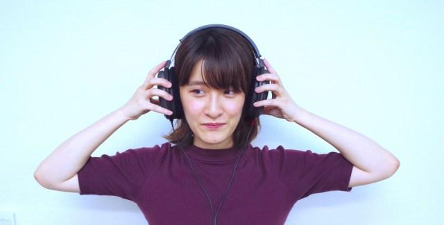 「初めて買った音楽は何?」18歳から54歳まで聞いてみた結果! レコード、カセット、CDなど購入方法もバラバラでした