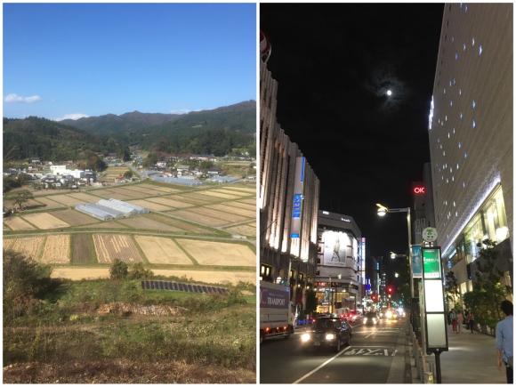 「地方出身者が東京に出てきて驚いたこと」1位は人が多い! 電車が複雑、歩くのが速い…など、どれも納得です
