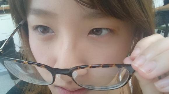 よく聞く「メガネギャップ萌え」はメガネをかけた瞬間? それとも外した瞬間? 「普段はかけない人のメガネ姿に萌える」派が多数 【10月10日は #萌えの日 】