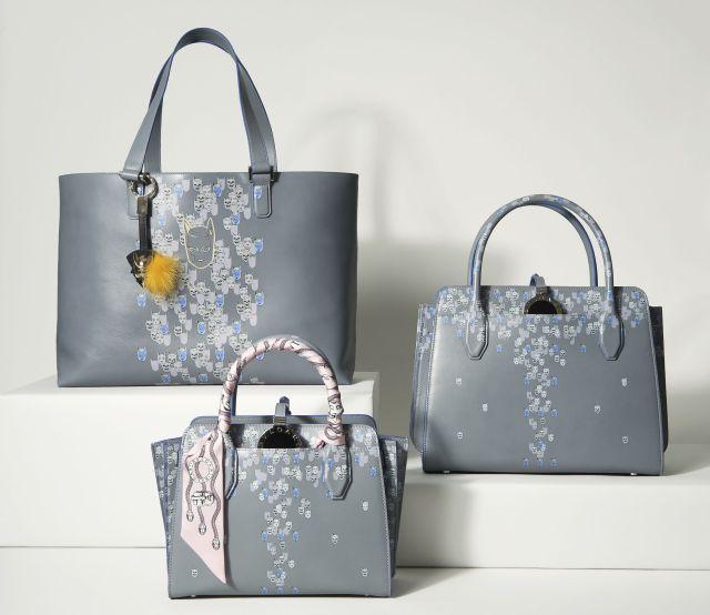 荒木飛呂彦デザインの「ブルガリ」コレクションが大人気! ジョジョ好き女子は12月初旬の再入荷を待つべし!