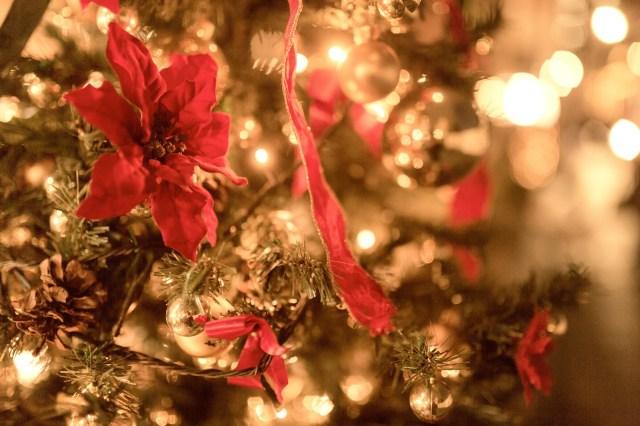 【超朗報】クリスマスデートに誘われたら…断るのはわずか「1.1%」勇気があればクリぼっち回避できるかも!?