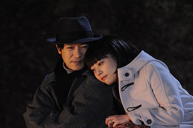 話題作『DESTINY 鎌倉ものがたり』は実写版ジブリのような世界 / 奇想天外な物語を支える役者と監督の演出にも注目です【最新シネマ批評】