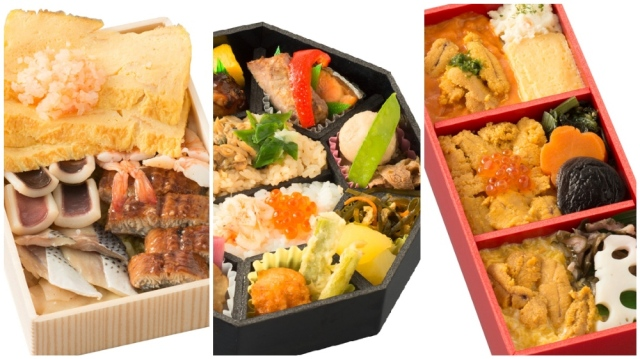東日本で1番美味しい駅弁とは!? 総選挙「駅弁味の陣 2017」の受賞駅弁が今年も発表されました☆
