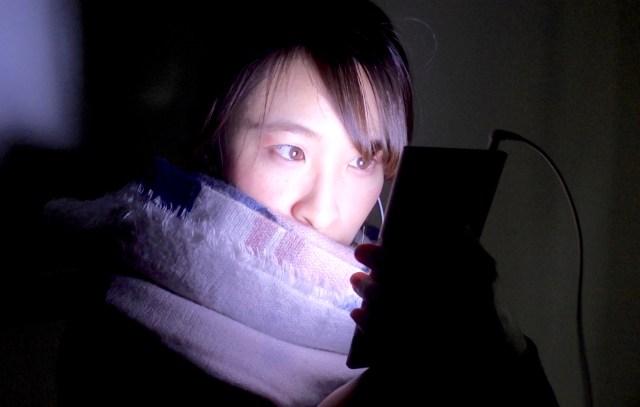 【禁断のクリぼっち】「斎藤工が彼氏になった!」的な動画を100倍リアルにする方法 / Indeedの動画とイヤホンと暗い部屋があればOK★