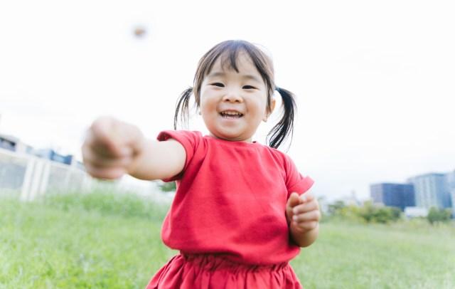 子どもの言い間違いが可愛くてホッコリ!「ママ、たつまき作って!」「コーヒーくんと遊んだよ」「たんぽぽ→たんぽこ」など