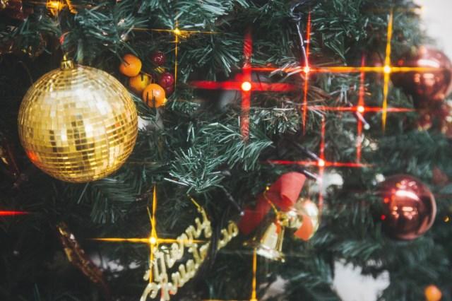 「クリぼっち」を寂しいと思わない人は約7割! 理由は「クリスマスだからといって普段と変わらないから」