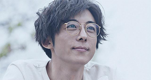 【眼福映画】高橋一生のベッドシーンがまぶしい…話題作『嘘を愛する女』の素晴らしさをお伝えします