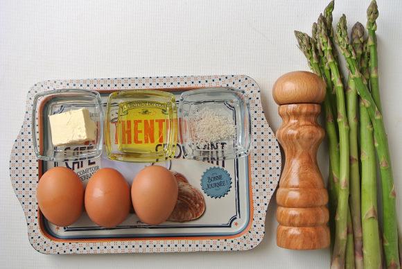 【クイズ】1月21日は世界で初めて料理番組が放送された日だよ! 最初に作られた料理は一体何でしょう?