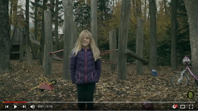 【やや閲覧注意】「15秒ホラー動画コンテスト」の優勝作品が怖すぎる…ラスト1秒で背筋が凍ります