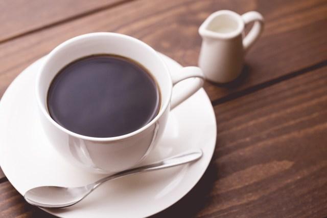 自分が大人になったと感じた瞬間は? 「薬味のおいしさに気づいたとき」「コーヒーが飲めた日」「深夜の外出」「子どもだけの長旅」など