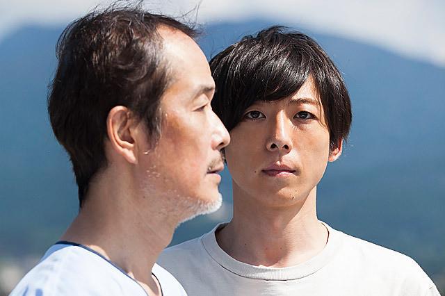 【映画本音レビュー】齊藤工の監督作品『blank13』は演出も物語も魅力的! 少年のような高橋一生、隠れMCみたいな佐藤二朗など見所満載でした
