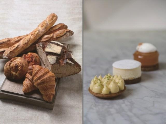 【日本初上陸】パリの注目パン屋「リベルテ」が東京・吉祥寺にオープン! タルト・シトロンなど伝統的なスイーツが人気だよ