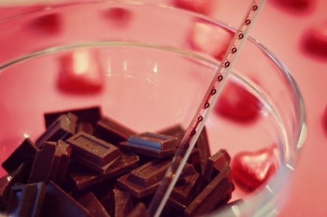 【バレンタイン速報】市販品vs手作りで20代男性に圧倒的に人気なのは「手作り」! 今すぐ手作りチョコ作ろおおおおおおお!