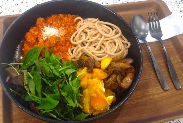長崎県民がリンガーハットの新業態「EVERY BOWL(エブリボウル)」に潜入! シャレオツメニューだけど麺のコシに確かなちゃんぽんイズムを感じた