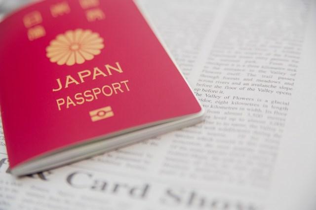 みんなの勘違い経験がトンチンカンすぎる! 「北海道へ行くにはパスポートが必須」「コンピュータウィルスは病原菌」など