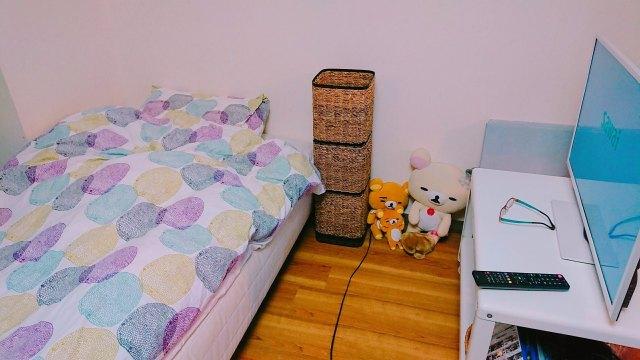 【新生活】1人暮らしをしてみてわかった「マジでいらないもの」8選 / トイレブラシ、掃除機、お風呂のフタなど