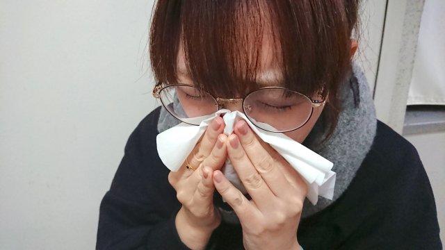 花粉は肌トラブルの原因のひとつ! 資生堂が「春の花粉対策3カ条」を紹介しています