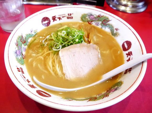 100年の恋も冷めるラーメンデートの食べ方ランキングがじわる 「麺をすする音がスゴイ」「大盛りを頼んで苦しそうに食べる」を抑えて1位になったのは!?