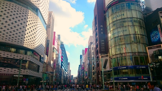 """【話が違う】田舎で聞いていた """"東京のイメージ"""" 4選 「東京の人は冷たい」「チャック付きのバッグじゃないとスリに遭う」など"""