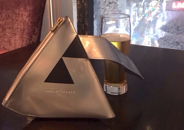 【炎上に便乗】ツイッターで「#女の価値を決めるバッグ」が大喜利大会に! 珍バッグ、ネタバッグの宝庫でみんなマジでいい女すぎるのだ!!