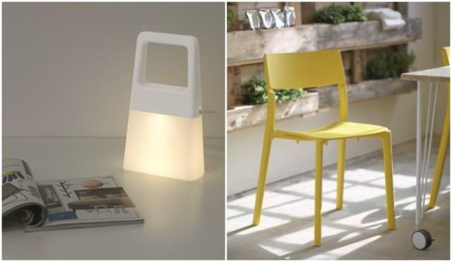 【神】IKEAがまたまた値下げを発表だよおおお! 値下げしたのは人気商品ばかりで感謝しかない…!