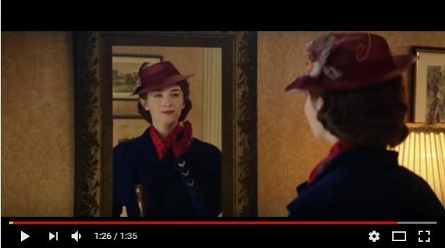 映画『メリー・ポピンズ』が半世紀ぶりに帰ってくる! 舞台は前作から25年後、大人になった子どもたちの前にメリー・ポピンズが現れて…