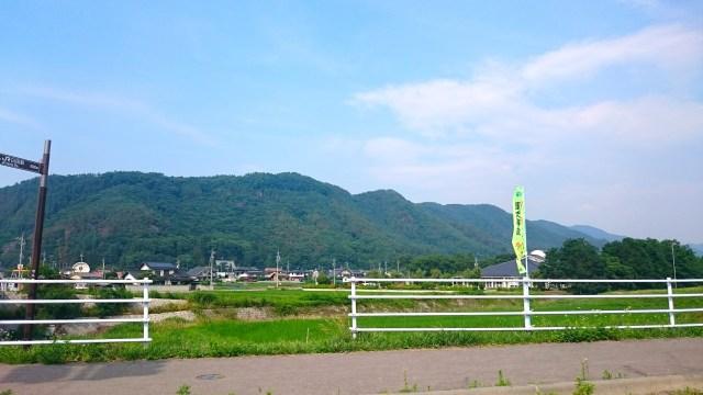 【マジで?】長野県民は実家の標高を言える!? というわけで実際に長野県民に聞いてみた / さらに驚きの「標高ネタあるある」が続出!!