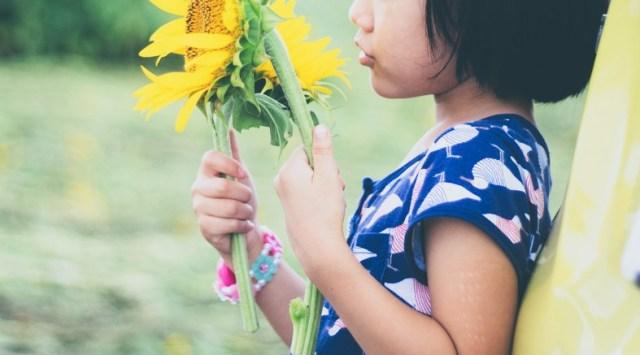 【神タグ】親にとって夏休みは「戦争」だから…ツイッターの「#主婦らの夏休み戦争」がタメになる!! 夏休みを乗り切るアイデアが満載だよ