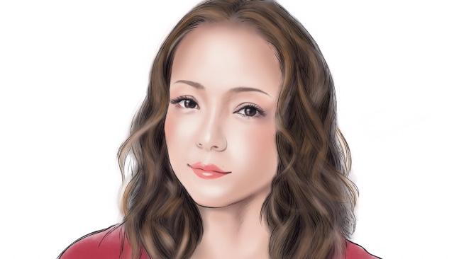 """イモトアヤコの """"安室奈美恵 愛"""" に全ヲタクから感動と共感の嵐! 「素晴らしいファンの代弁者」「ヲタクに対する理解を深めてくれた」と感謝の声があふれています"""
