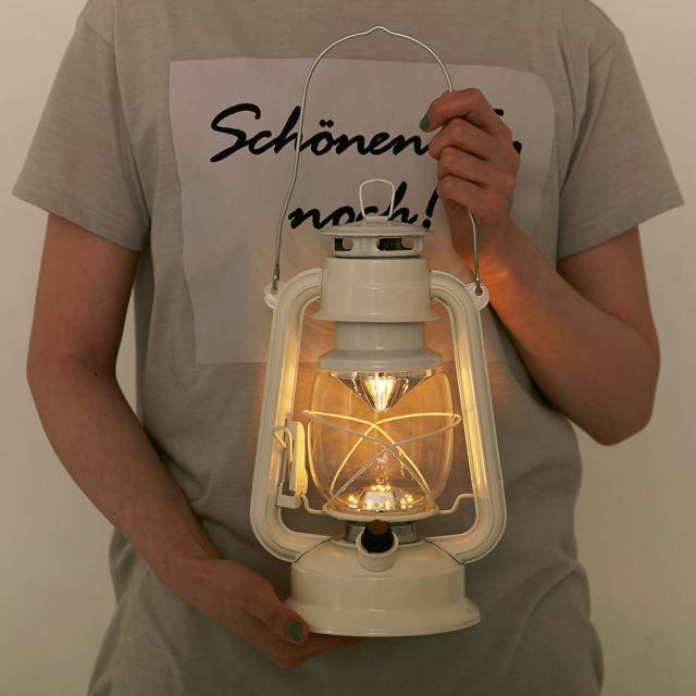 災害時にも役立つ「LEDランタン」をお部屋に取り入れよう! 見た目が可愛いからインテリアでもアウトドアでも大活躍!